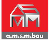 A.M.S.M Bau